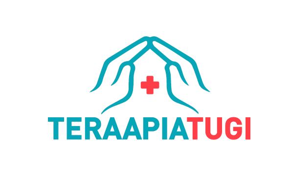 Teraapiatugi Logo